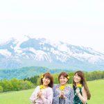 【おんねゆ×層雲峡新発見!】温泉・ミシュラン・大自然・北きつね全部楽しめちゃう大雪国道の魅力をレポート!